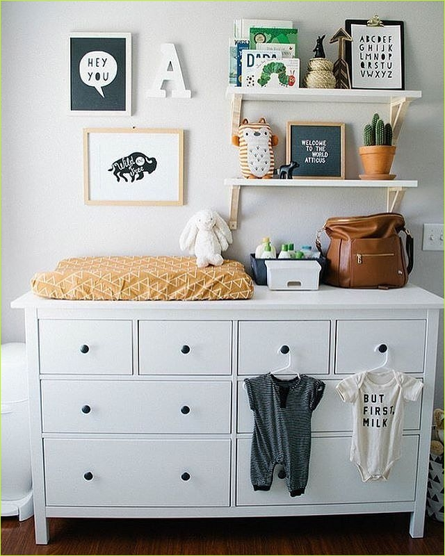 Nursery Wall Shelf Ikea 36 Decor Renewal